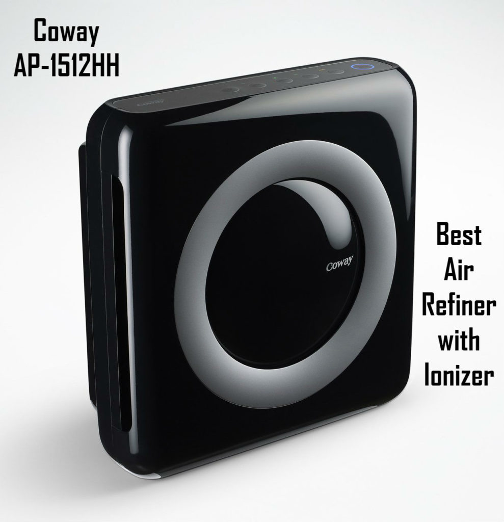 Top 10 Best Rated Home Air Purifier For 2019 Buyer Guide
