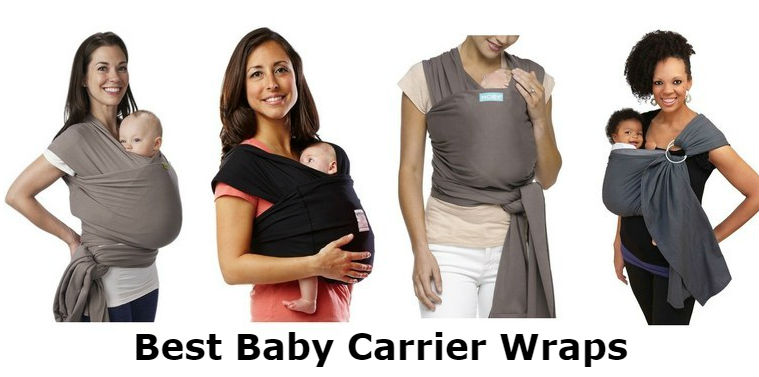 1f36379497807 Top 10 Best Rated Baby Carrier Wraps 2019 [Australia]