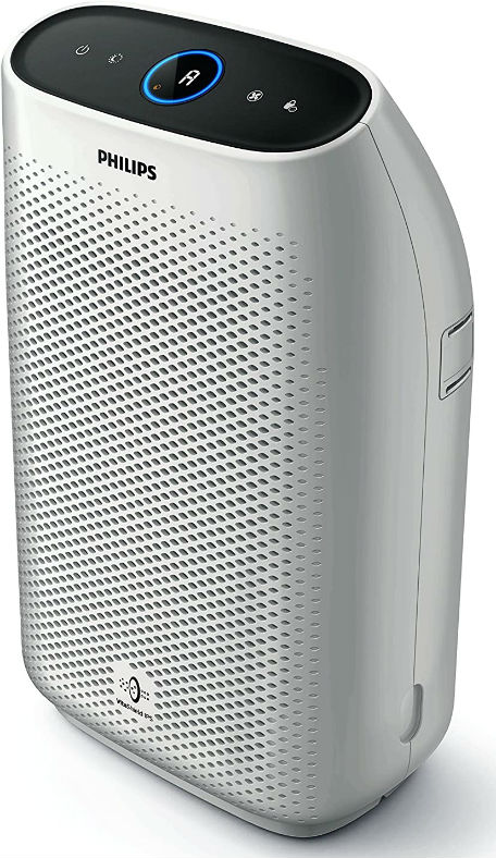 Philips Air Purifier Series 1000