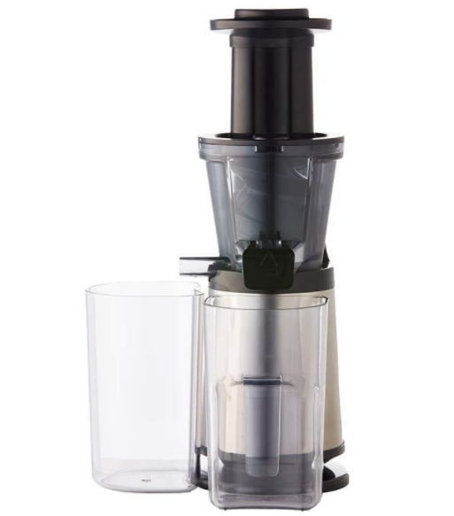 Russell Hobbs Cold Press Juice
