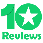 10 Reviews - Top Rated Brands Products & Reviews