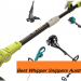Best Whipper Snippers Australia