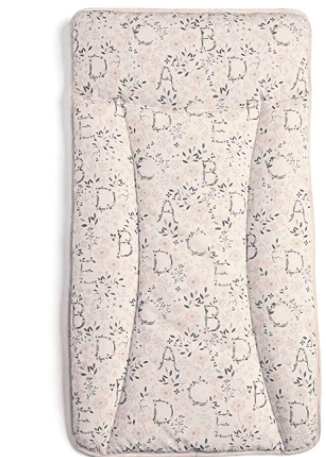 Mamas and Papas Essential Baby Changing Mat