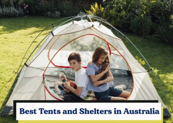 Best Beach Tents and shelters in Australia